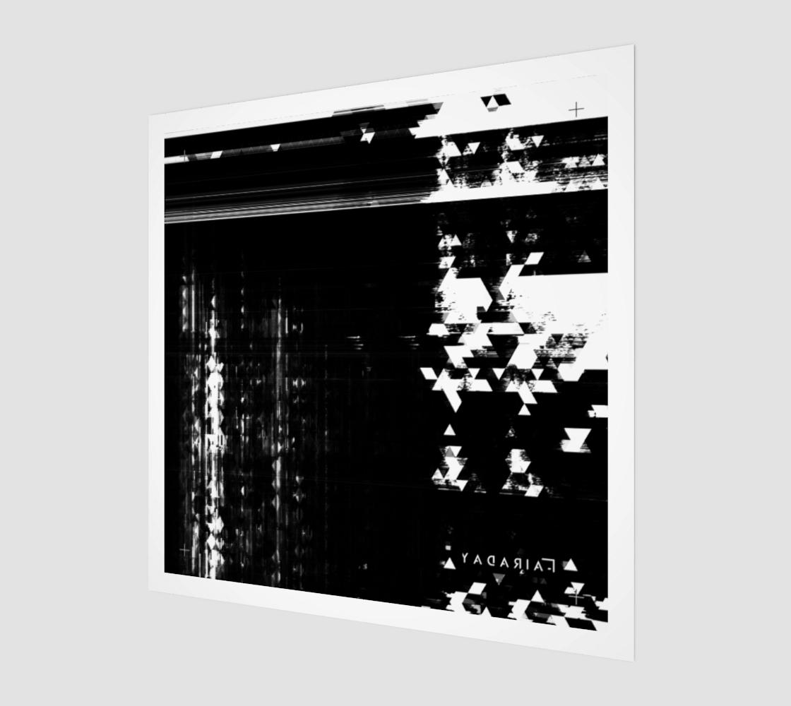 Black 3792 preview #1