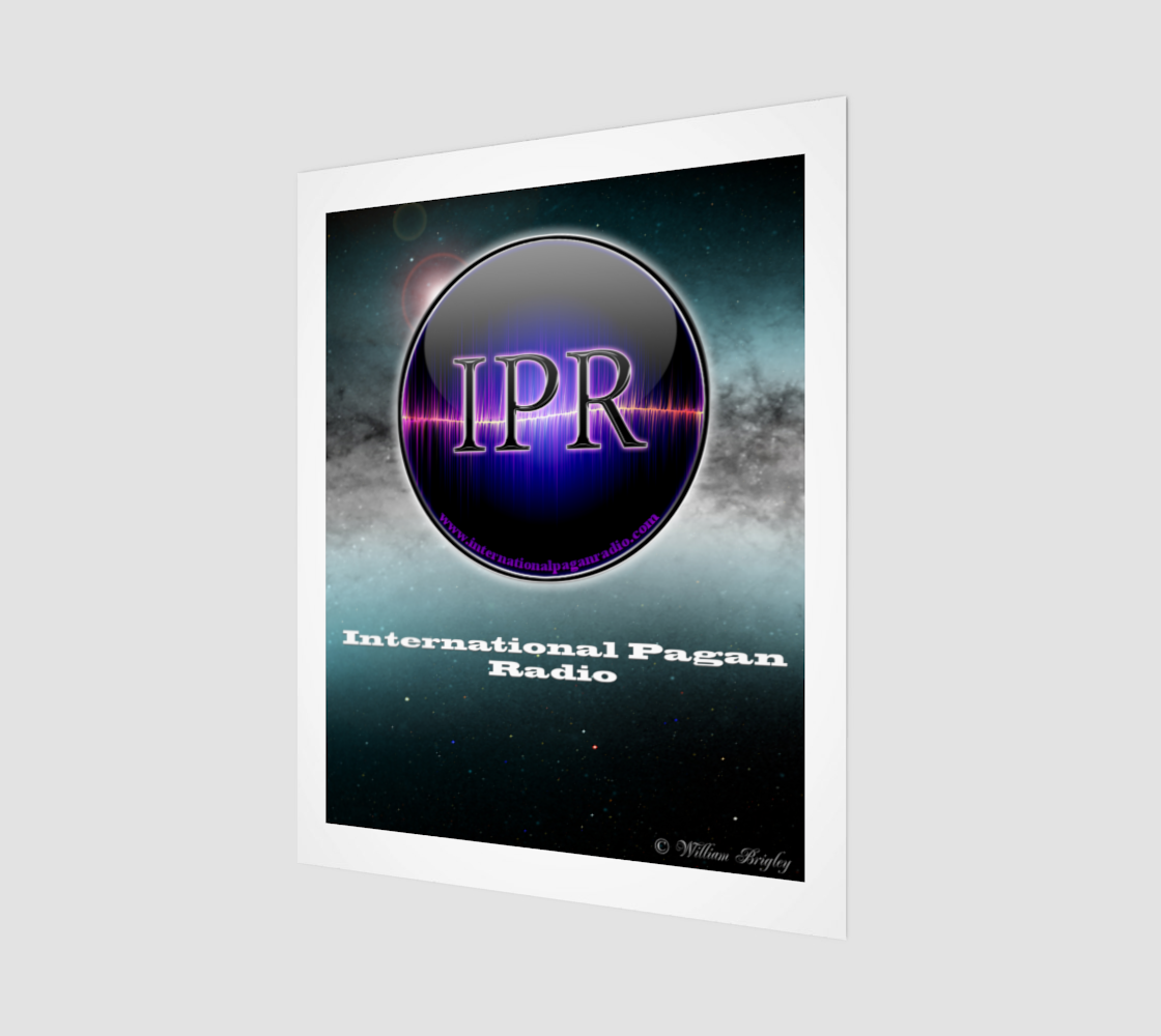 IPR Poster preview