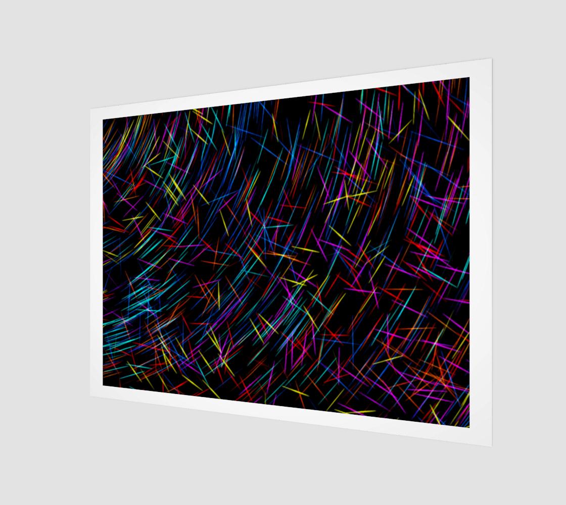 Aperçu de Digital Art 4