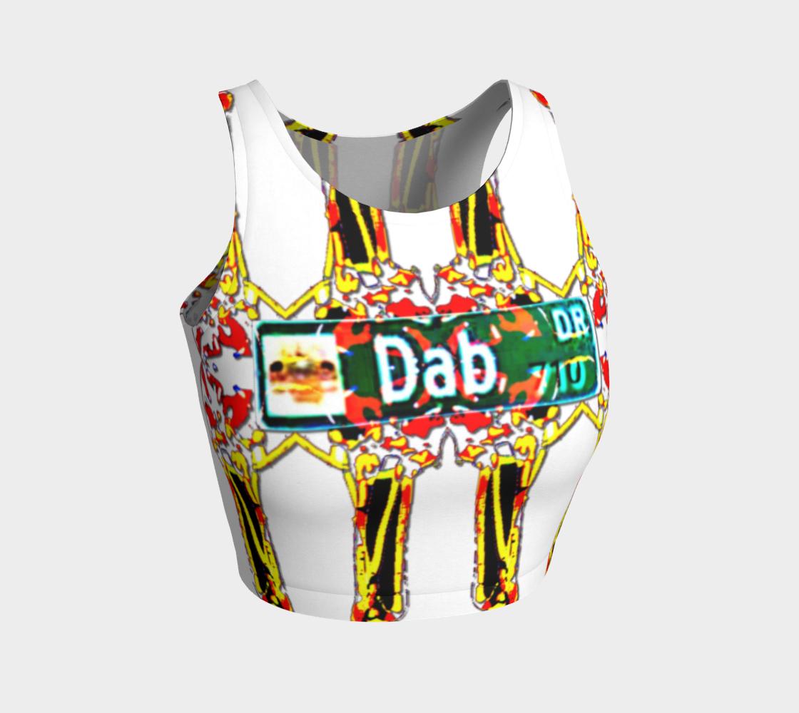 Dab Dab preview