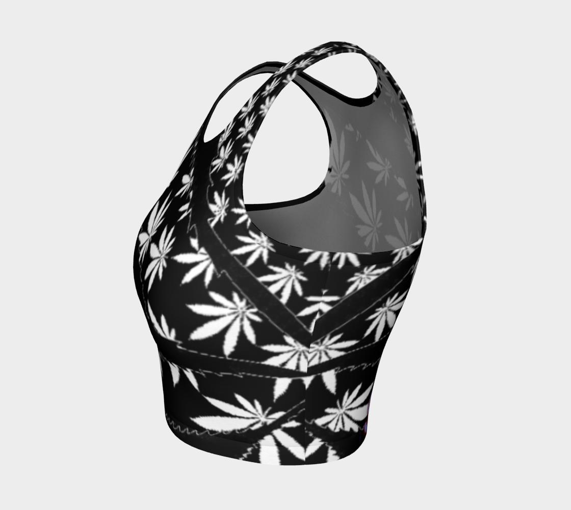 Stoner Leaf preview #3