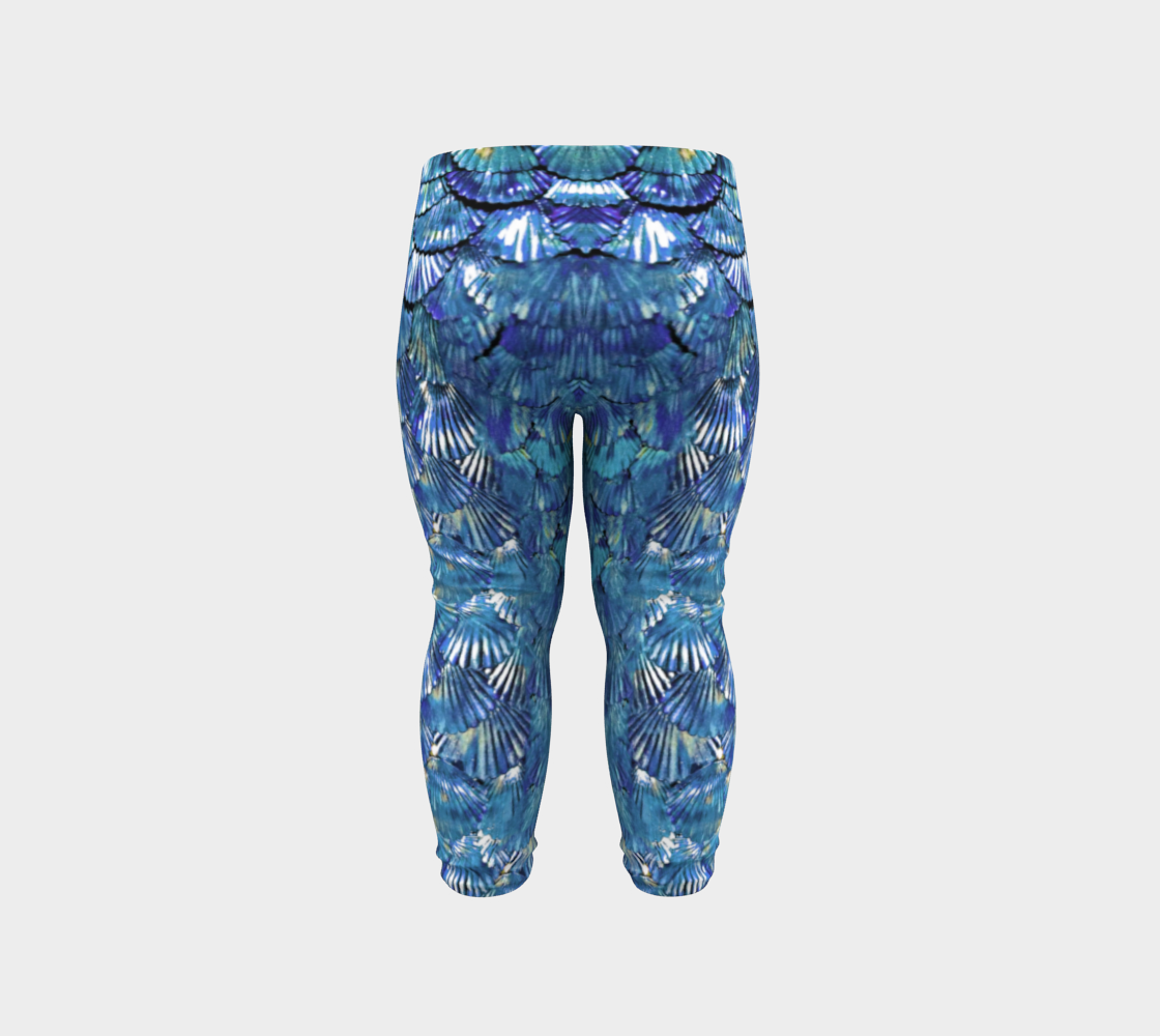 Blue Merling Bottoms preview #6