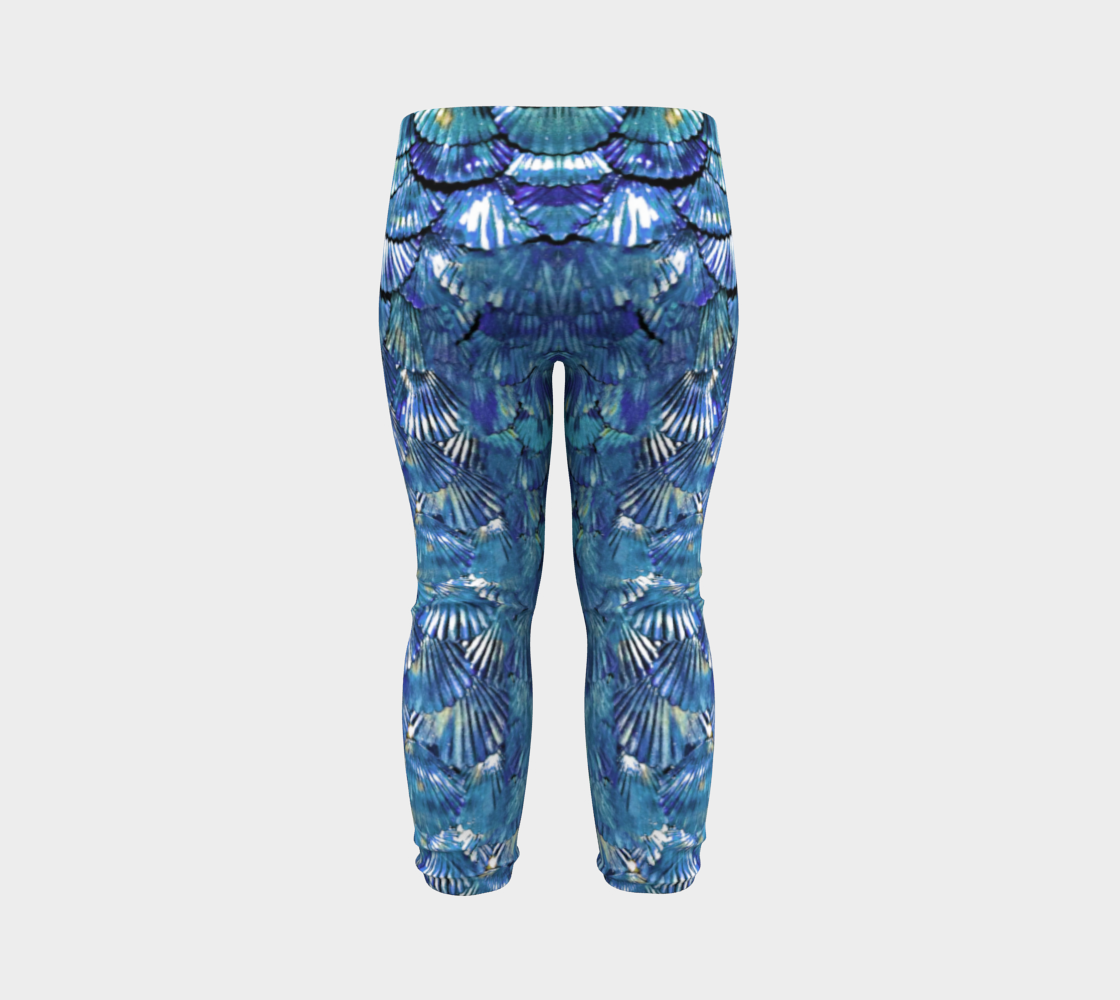 Blue Merling Bottoms preview #7