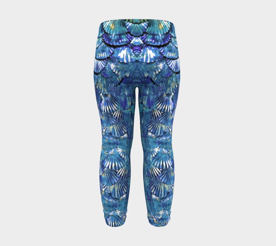Blue Merling Bottoms preview #8