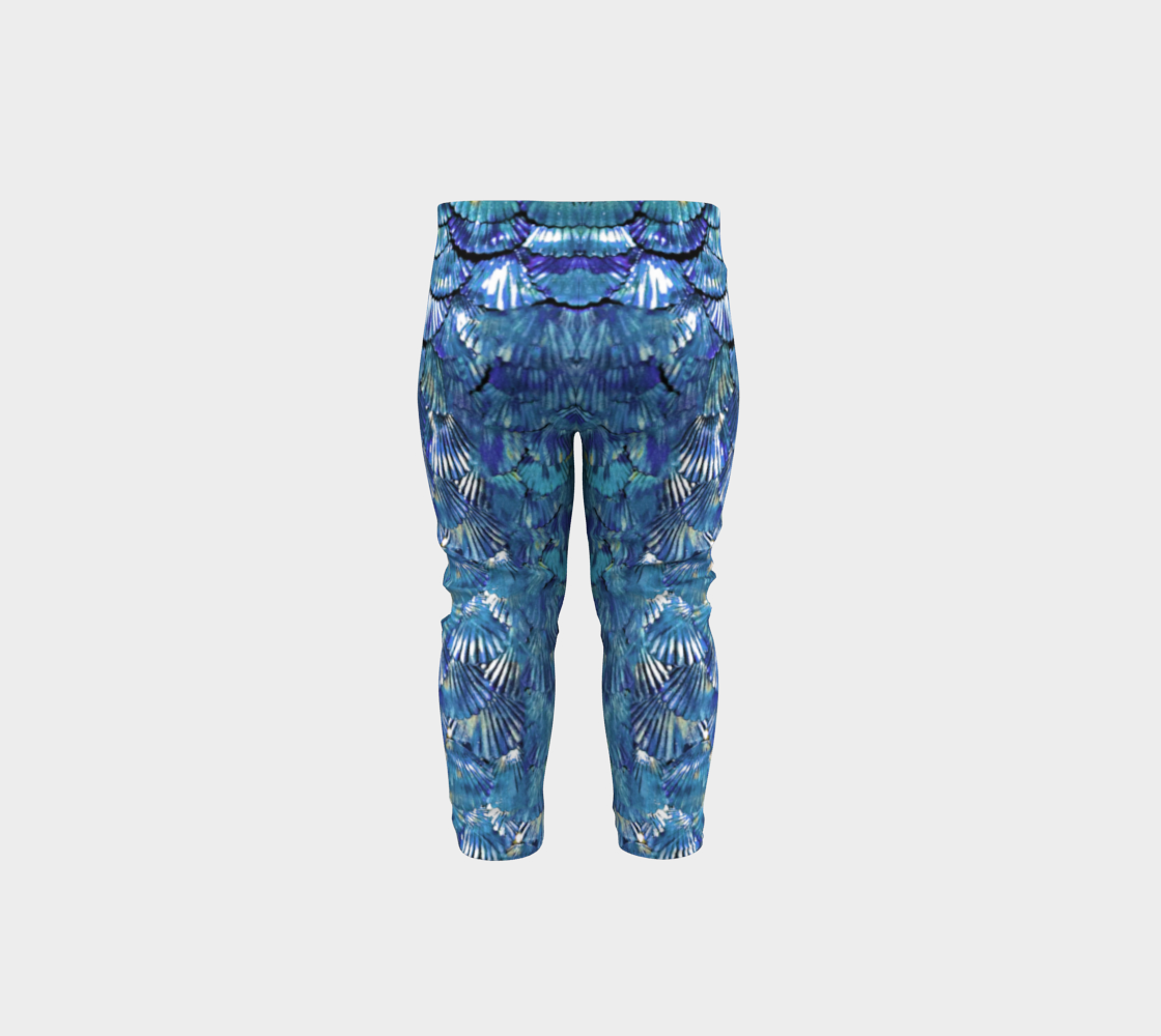 Blue Merling Bottoms preview #5