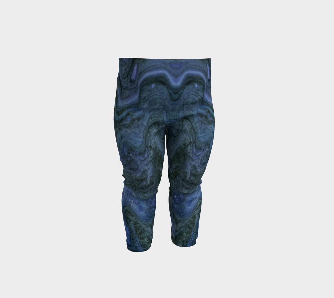 purple haze baby leggings preview