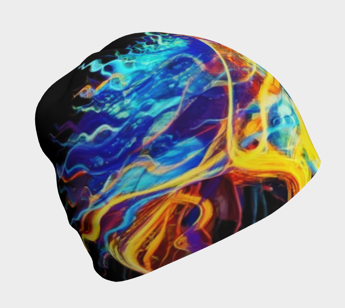 Brainstorm Beanie preview