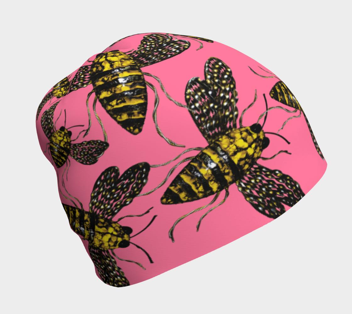 Aperçu de bees