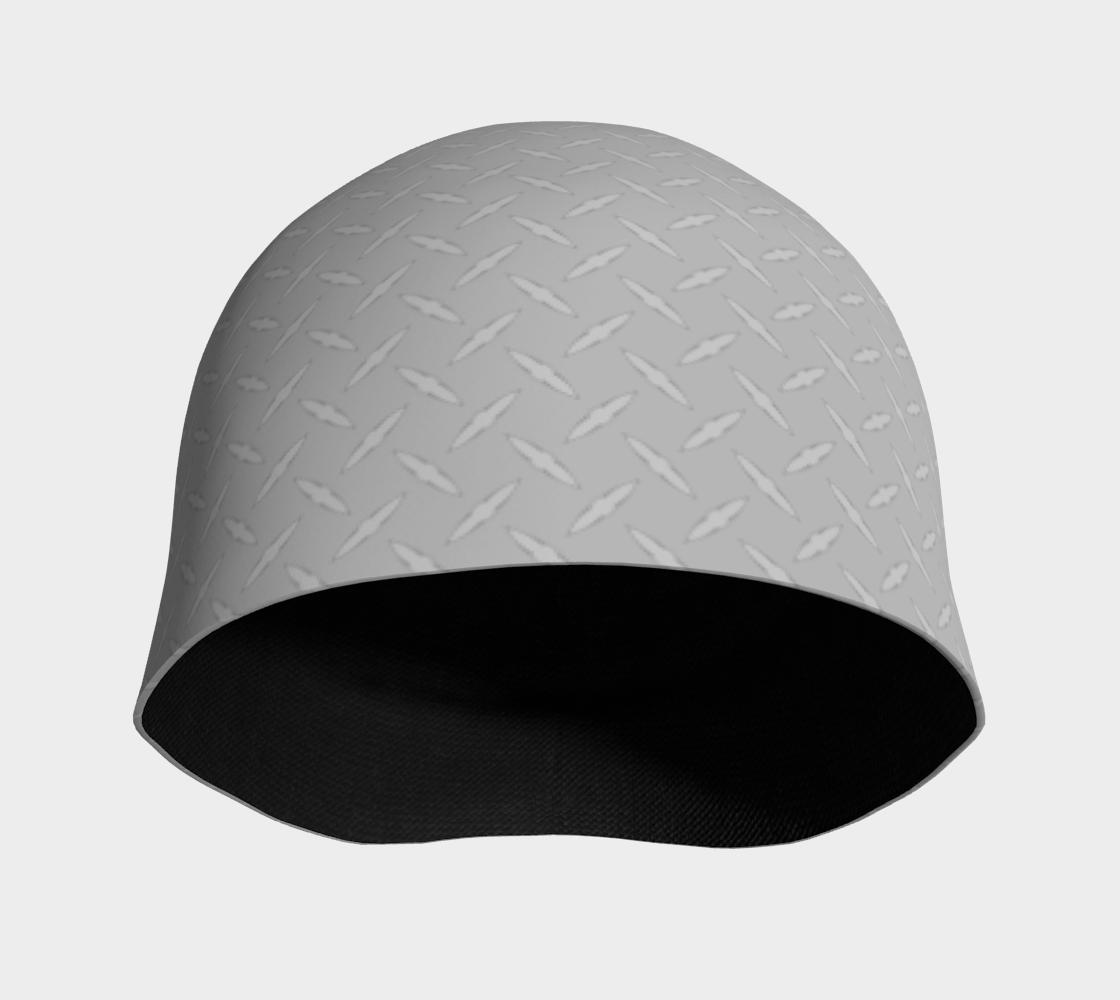 Aperçu de Stainless Steel Sheeting pattern #3