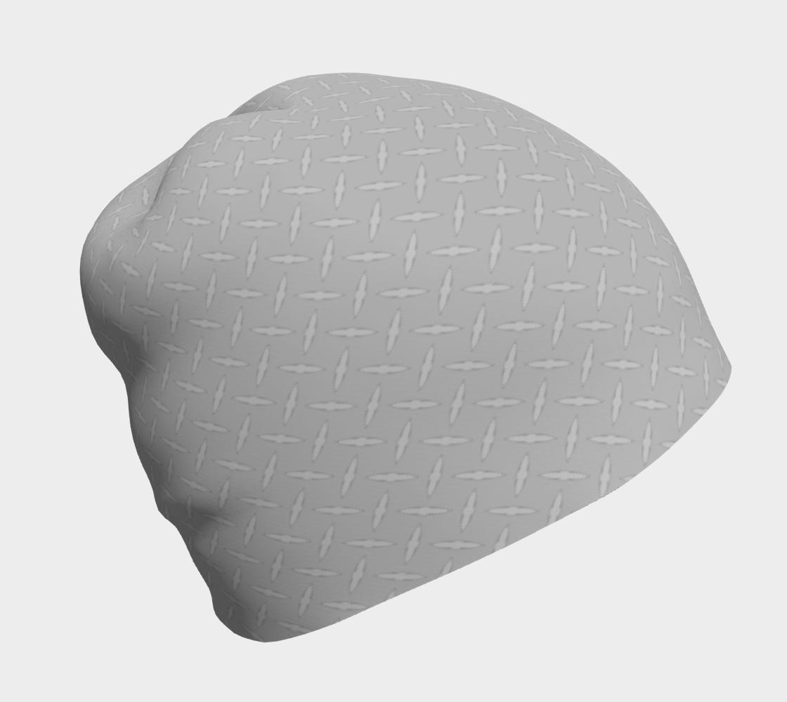 Aperçu de Stainless Steel Sheeting pattern #1