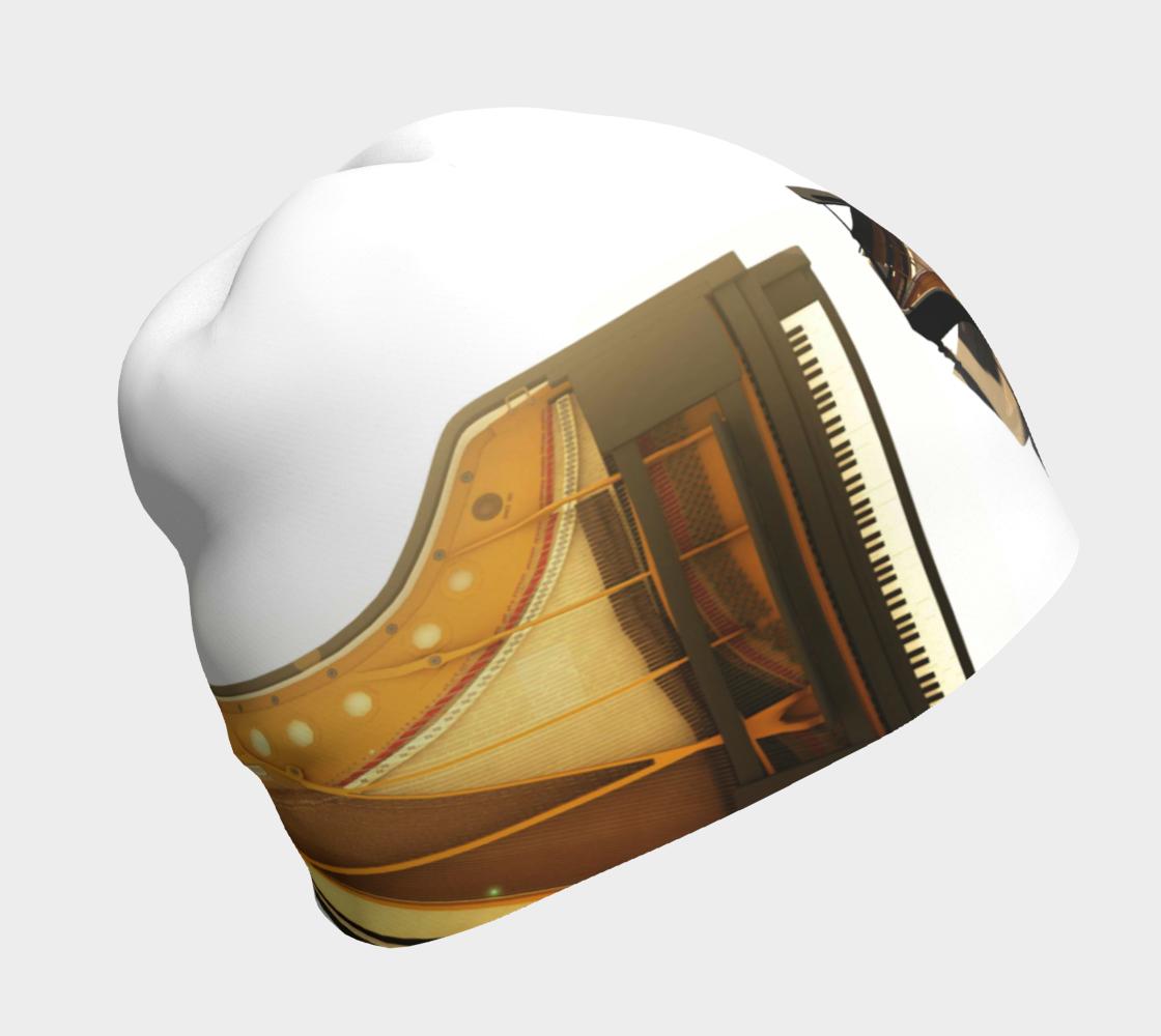 i love piano preview