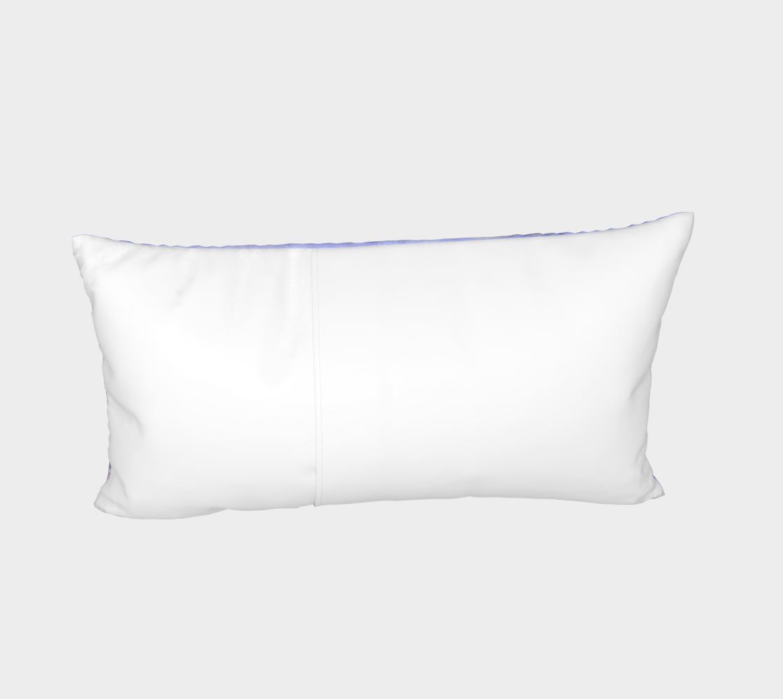 Mount Fuji Bed Pillow Sham preview #4