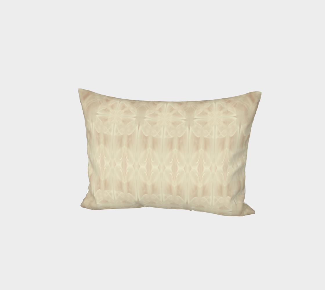 pillow sham 10 preview