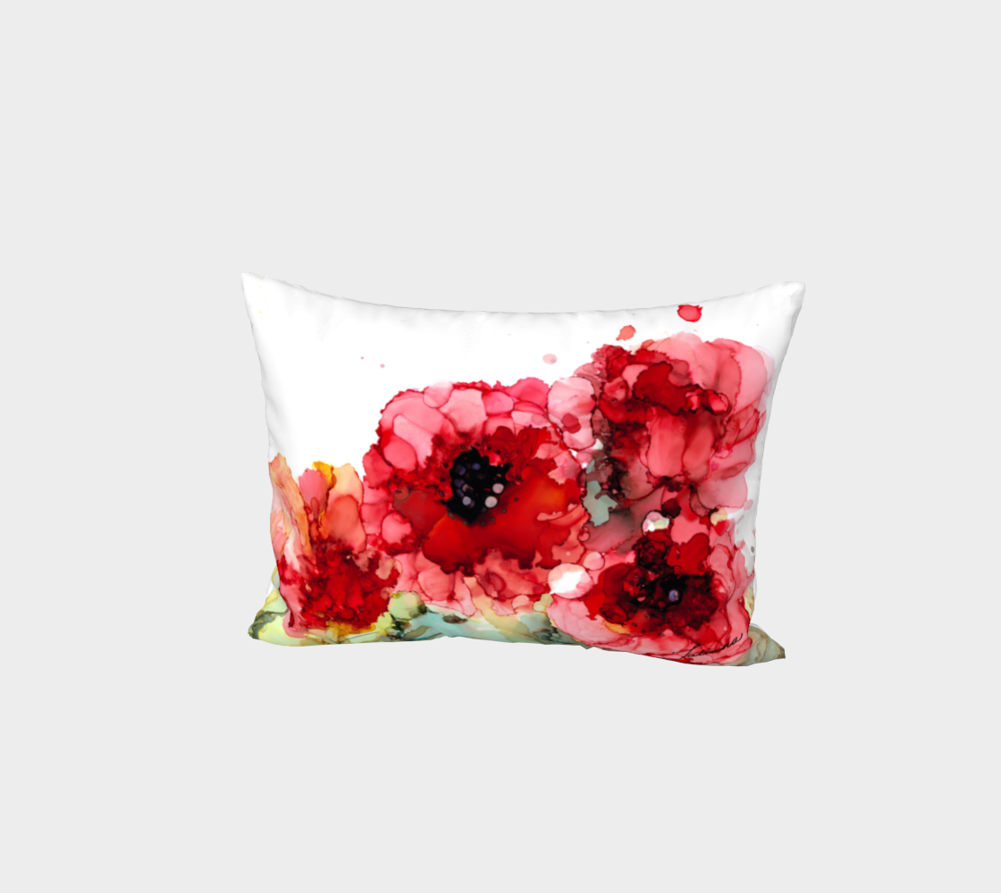Poppies1b preview