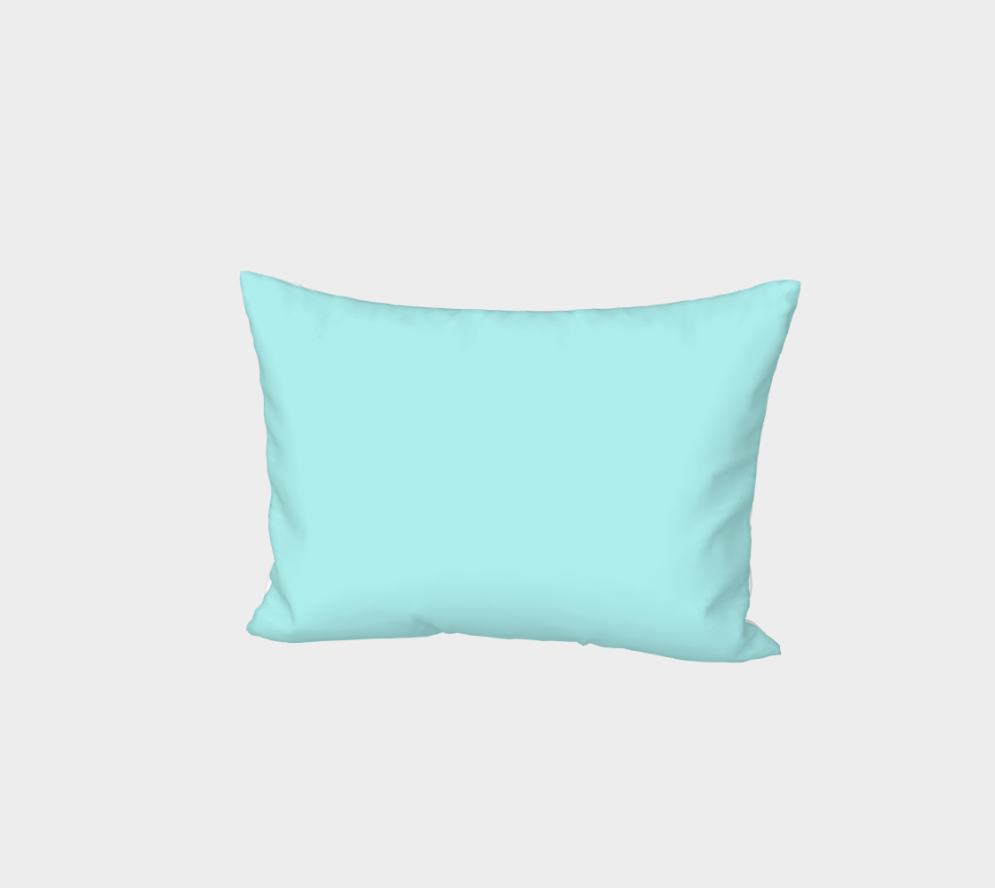 color pale turquoise preview