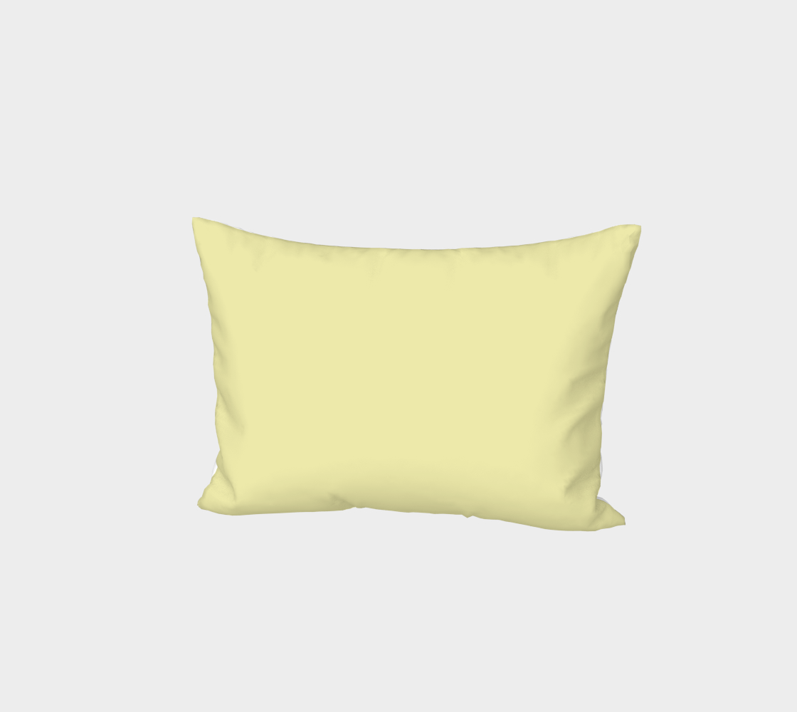 color pale goldenrod preview
