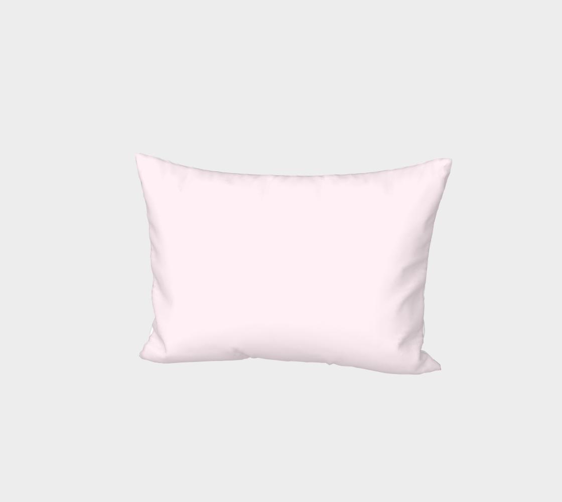 color lavender blush preview