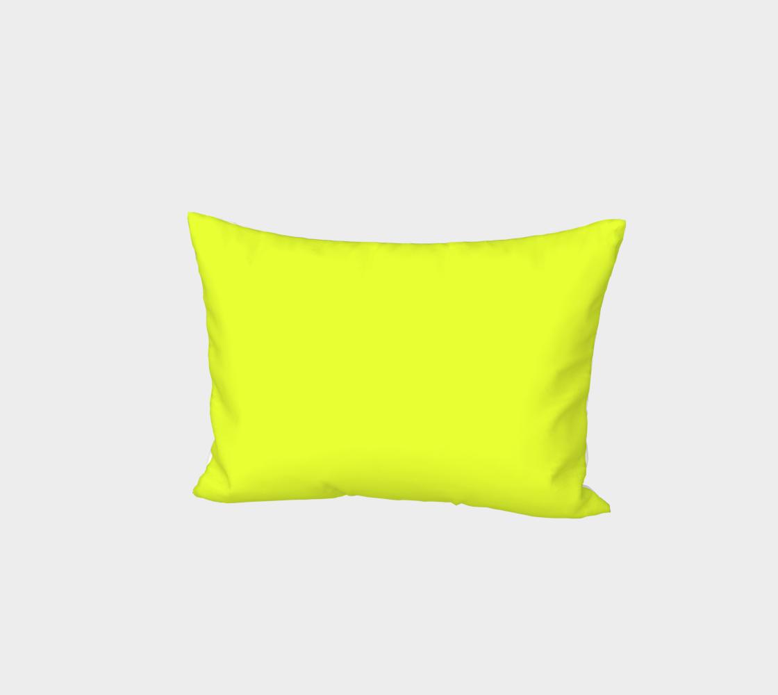 color luis lemon preview