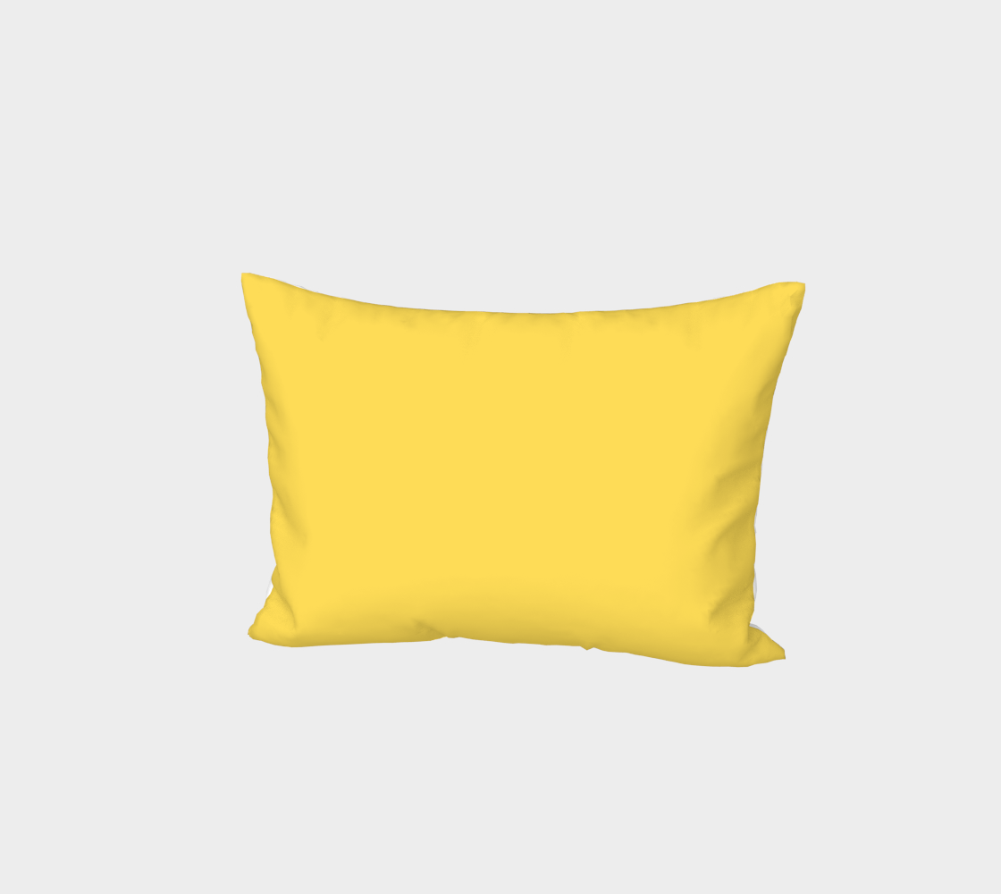 color mustard preview