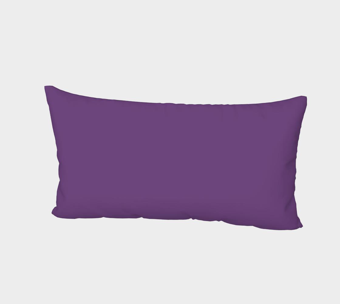 color purple 3515U  preview #2