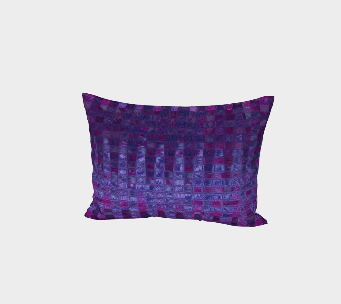 Aperçu de Purple Crystals