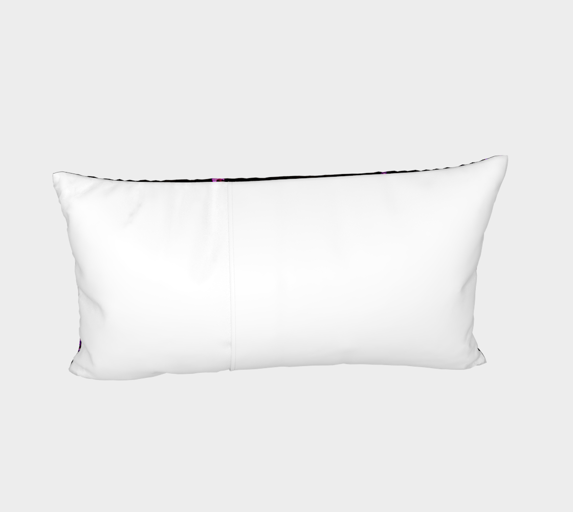 Drums Bed Pillow Sham preview #4