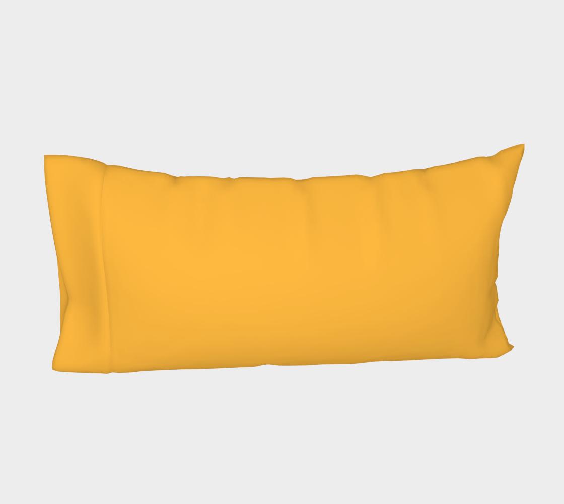 Aperçu de Light Mustard Yellow #4