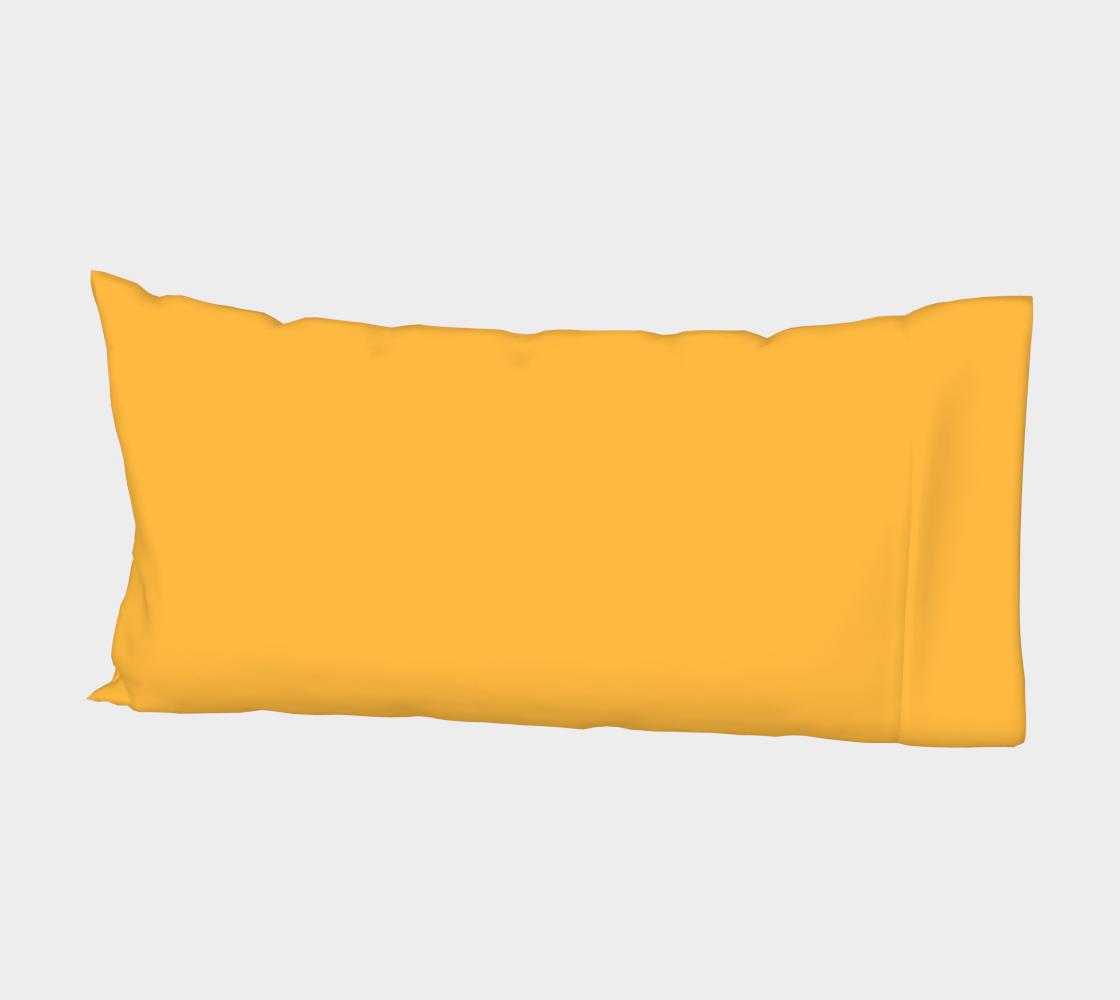 Aperçu de Light Mustard Yellow #2