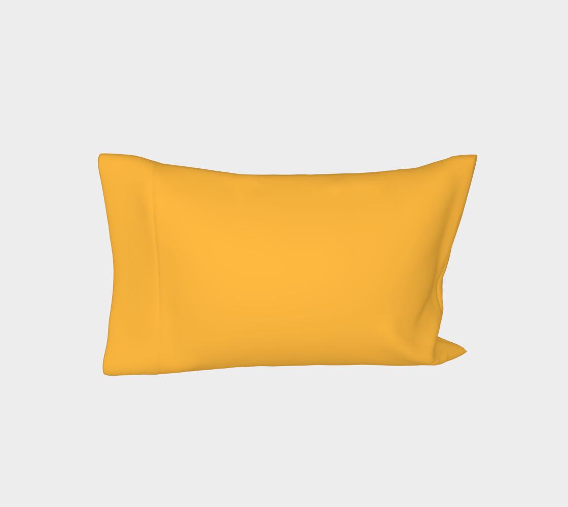 Aperçu de Light Mustard Yellow #3