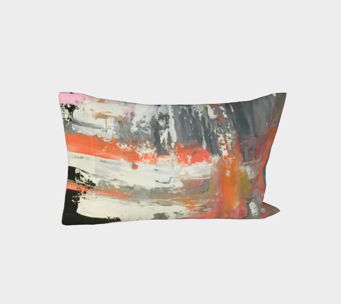 Aperçu de King size pillow case - Cake #3