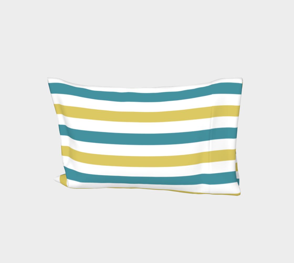 Summer Stripes aperçu
