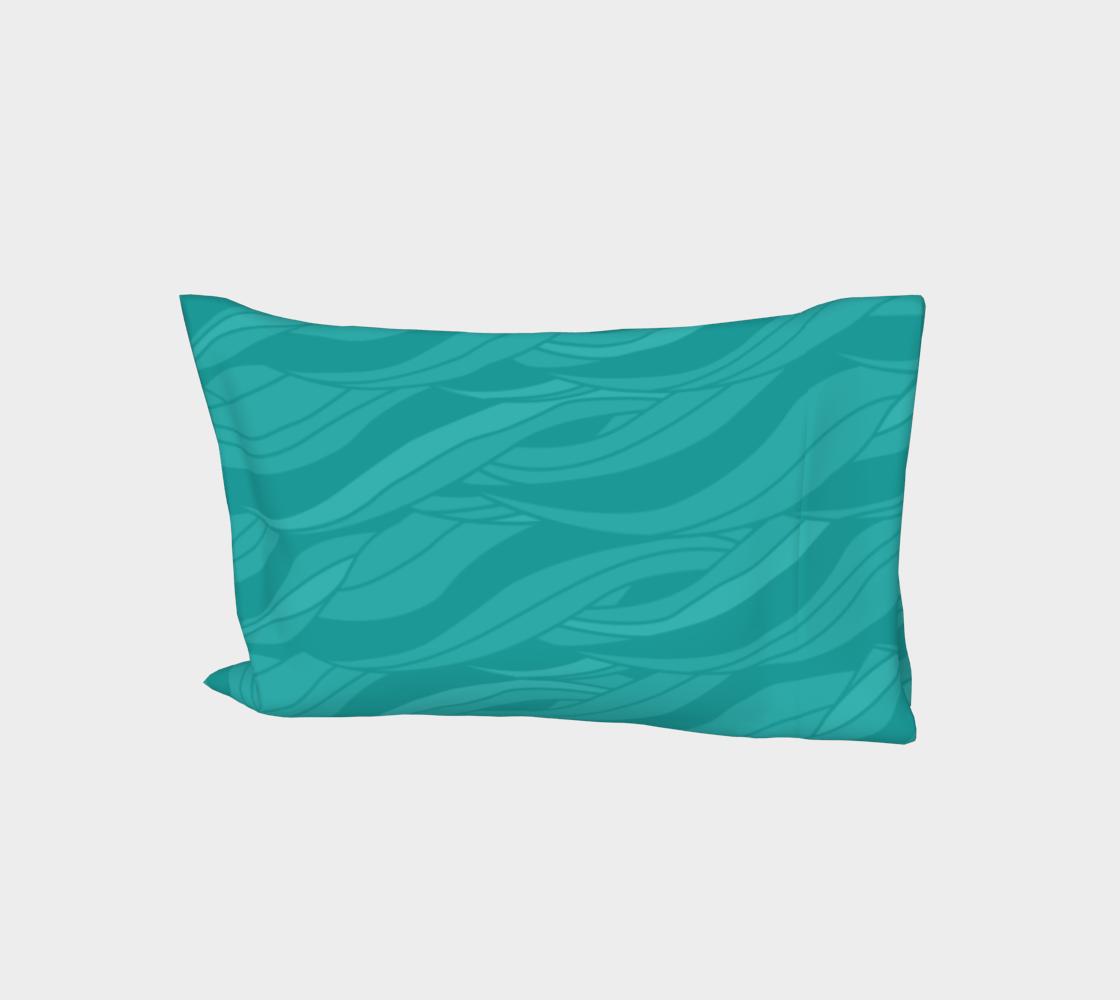Wave aperçu