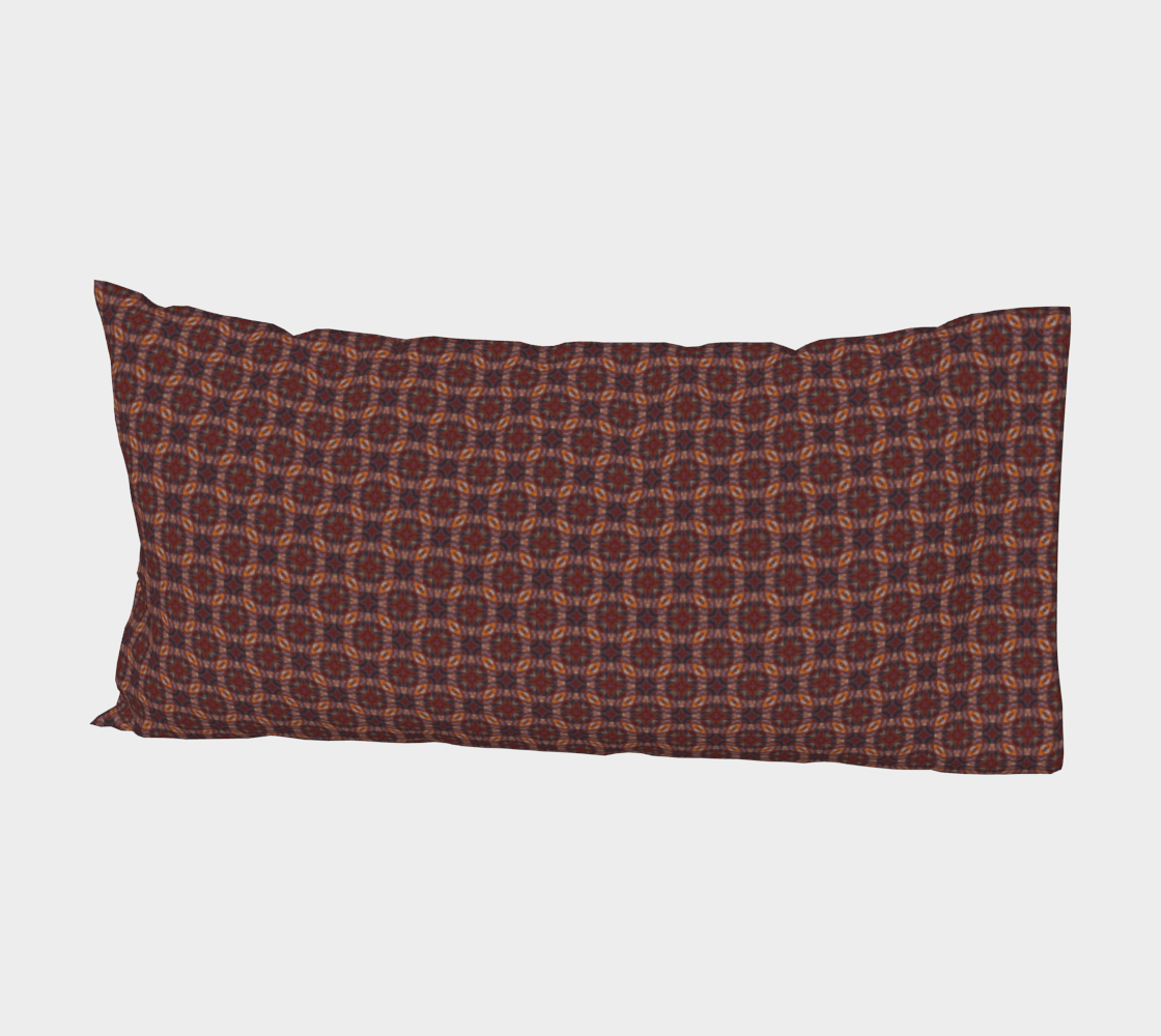 Pattern Brownie preview #2