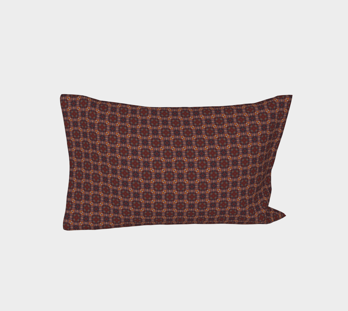 Pattern Brownie preview #3