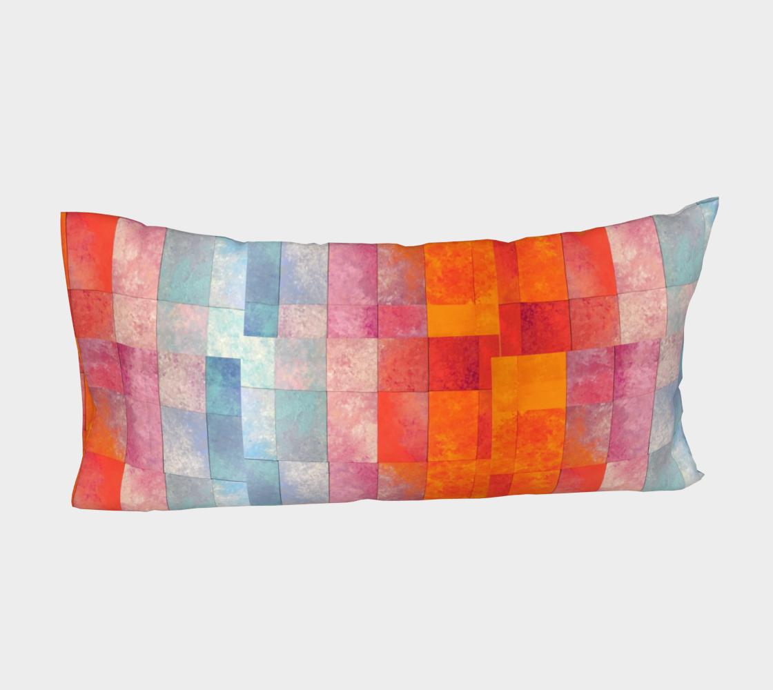 Aperçu de color blocks   #4