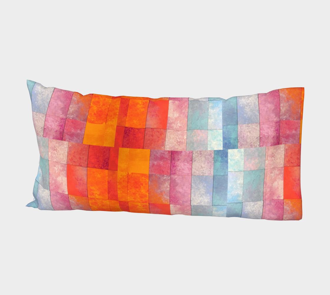 Aperçu de color blocks   #2