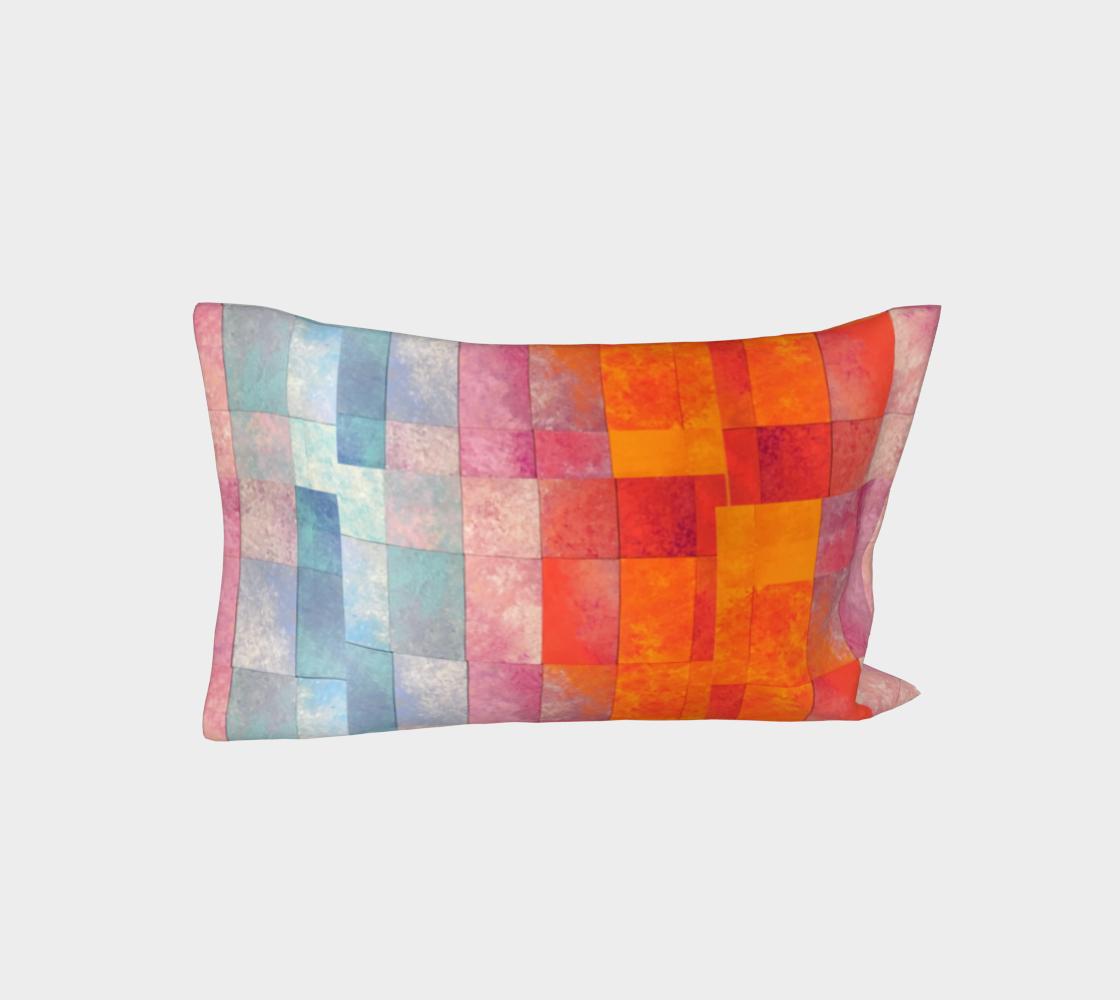 Aperçu de color blocks   #3