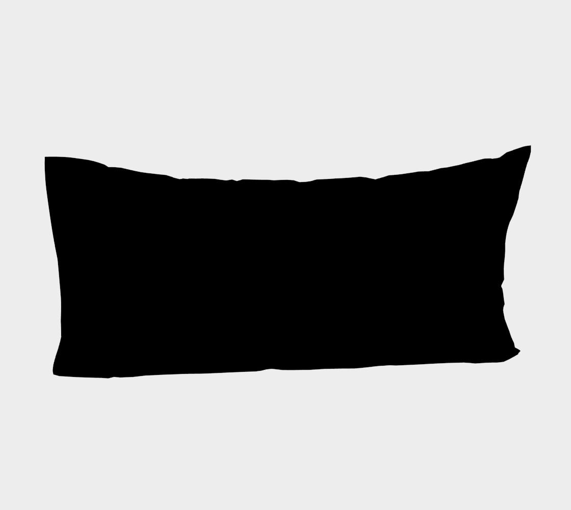 Aperçu de color black #4