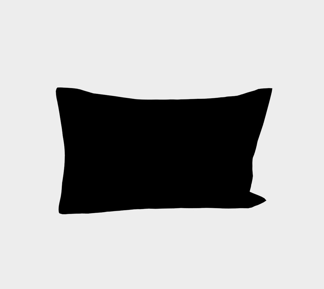 Aperçu de color black #3