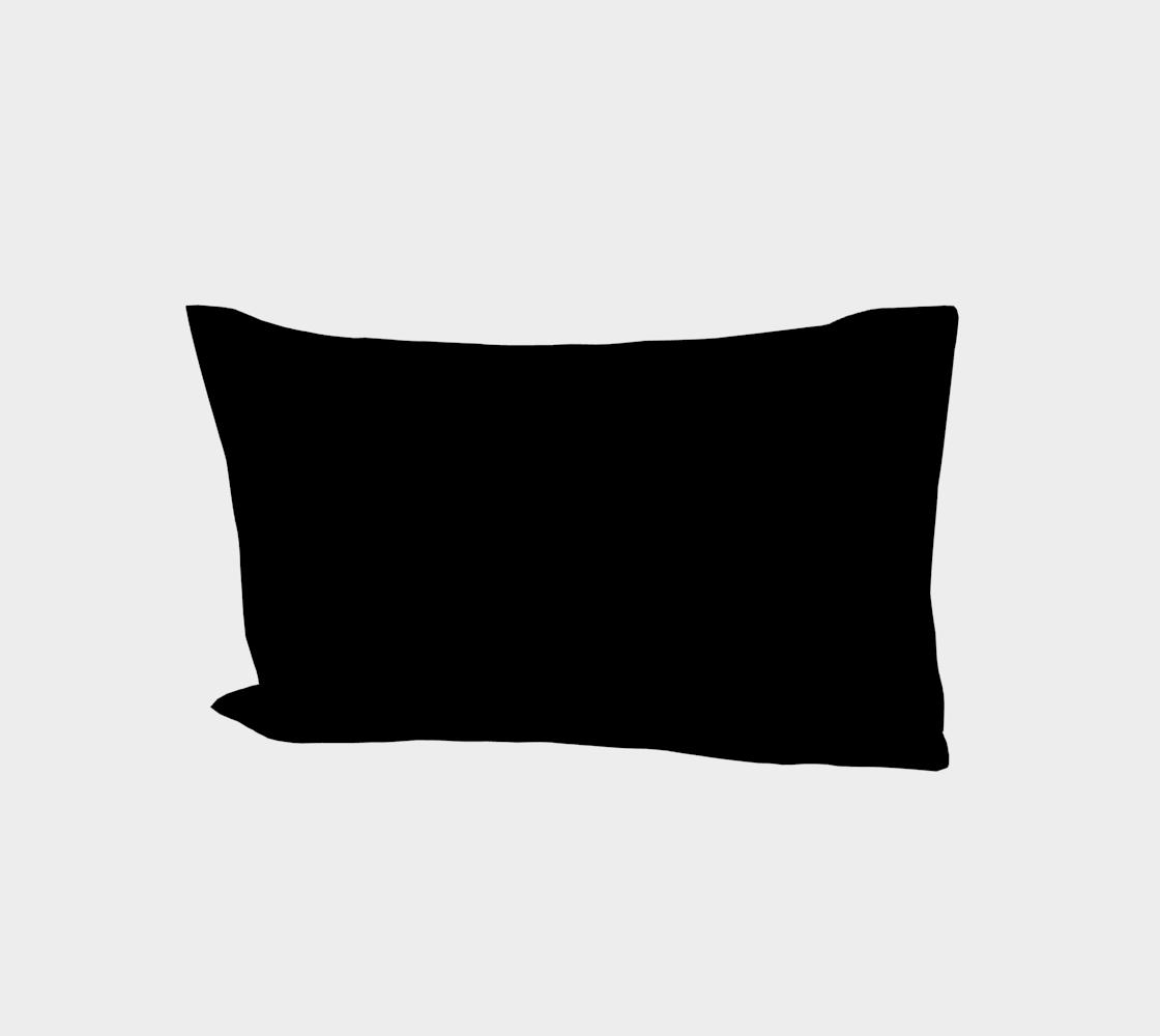 color black aperçu