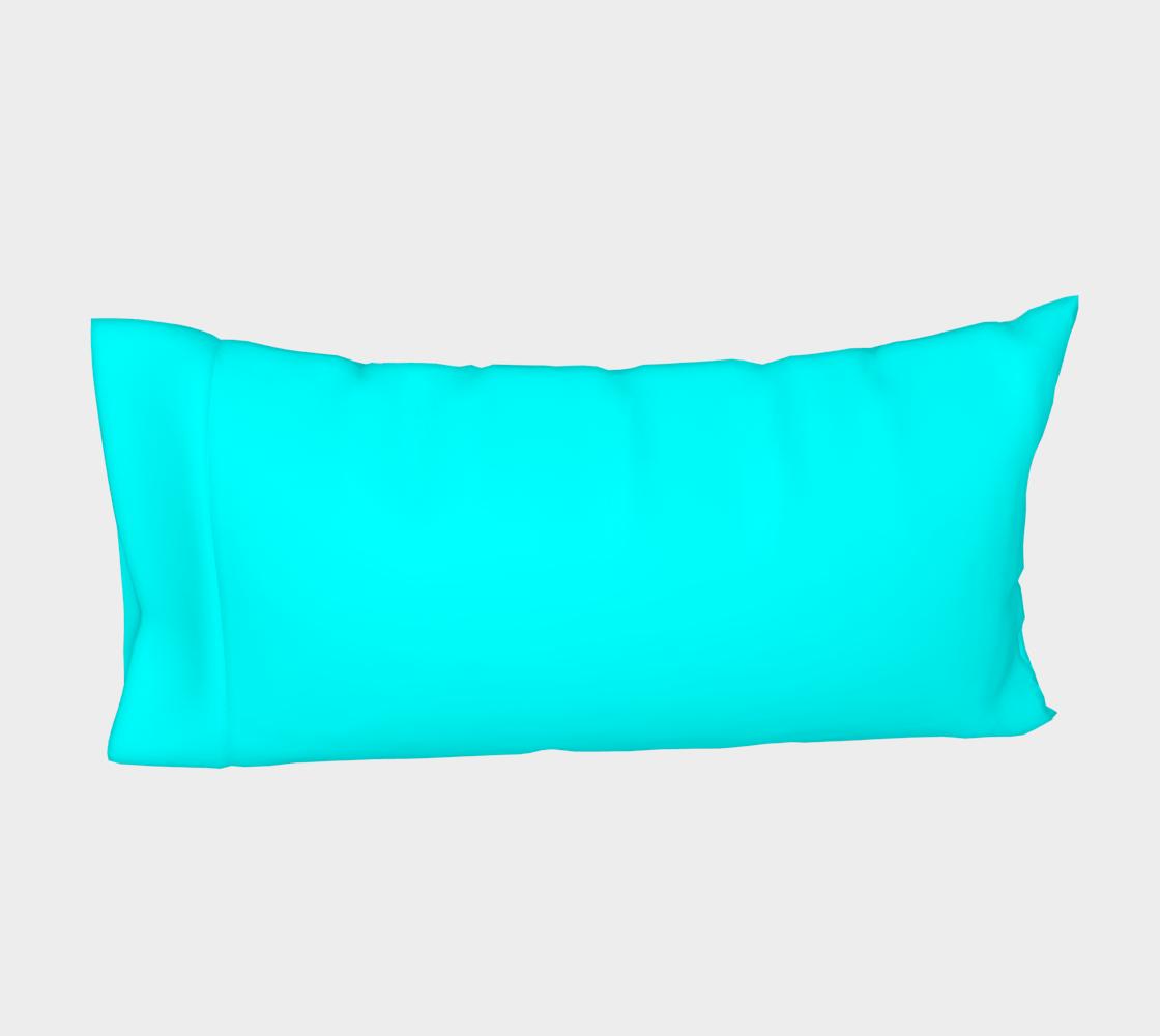 Aperçu de color aqua / cyan #4
