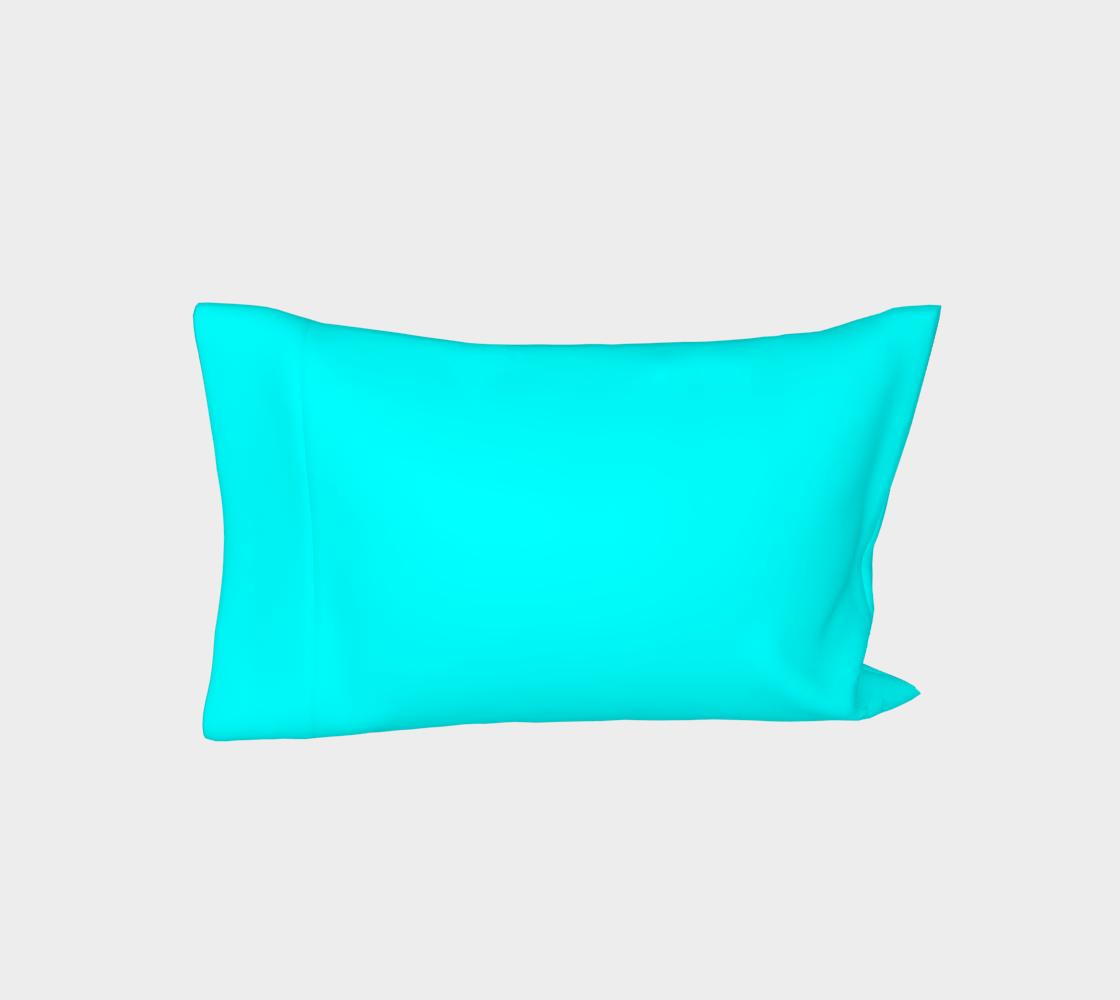 Aperçu de color aqua / cyan #3