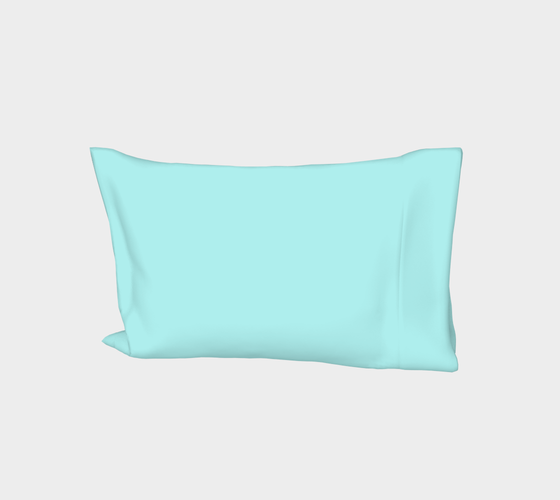 color pale turquoise aperçu