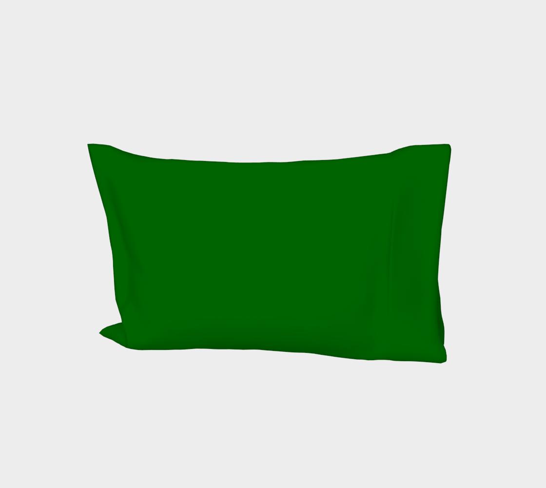 color dark green aperçu