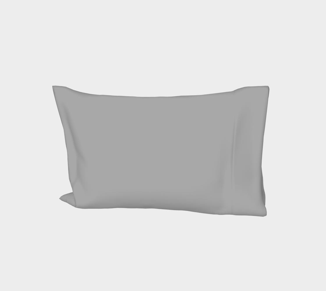 color dark grey aperçu