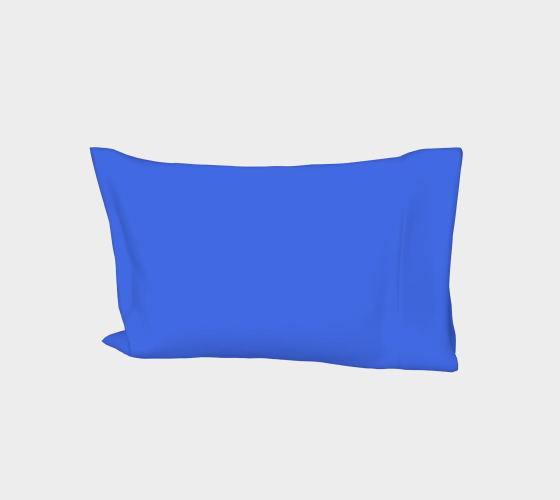 color royal blue aperçu