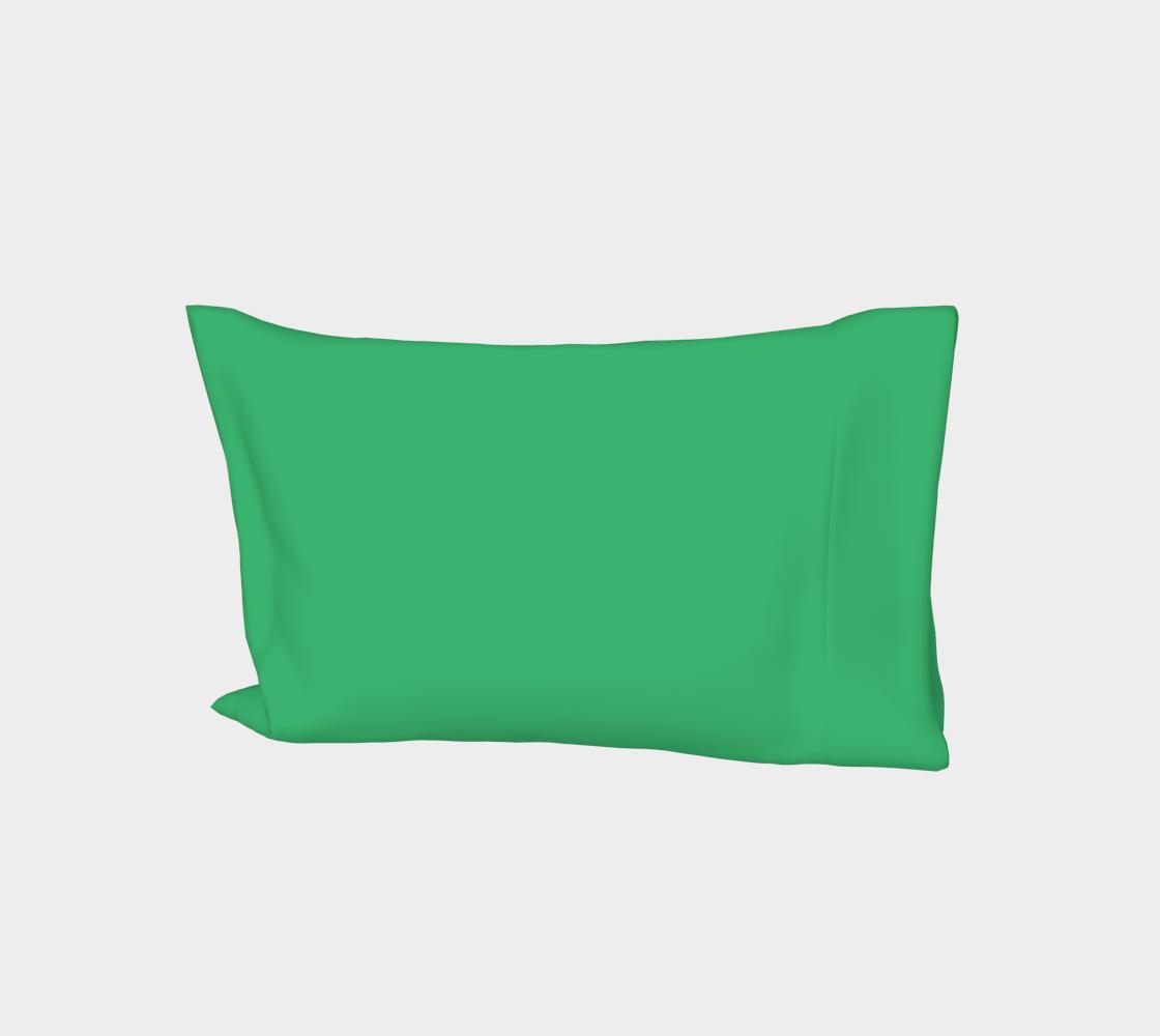 color medium sea green aperçu
