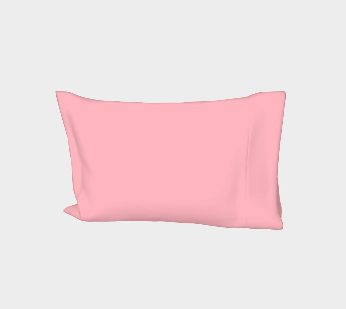 color light pink aperçu