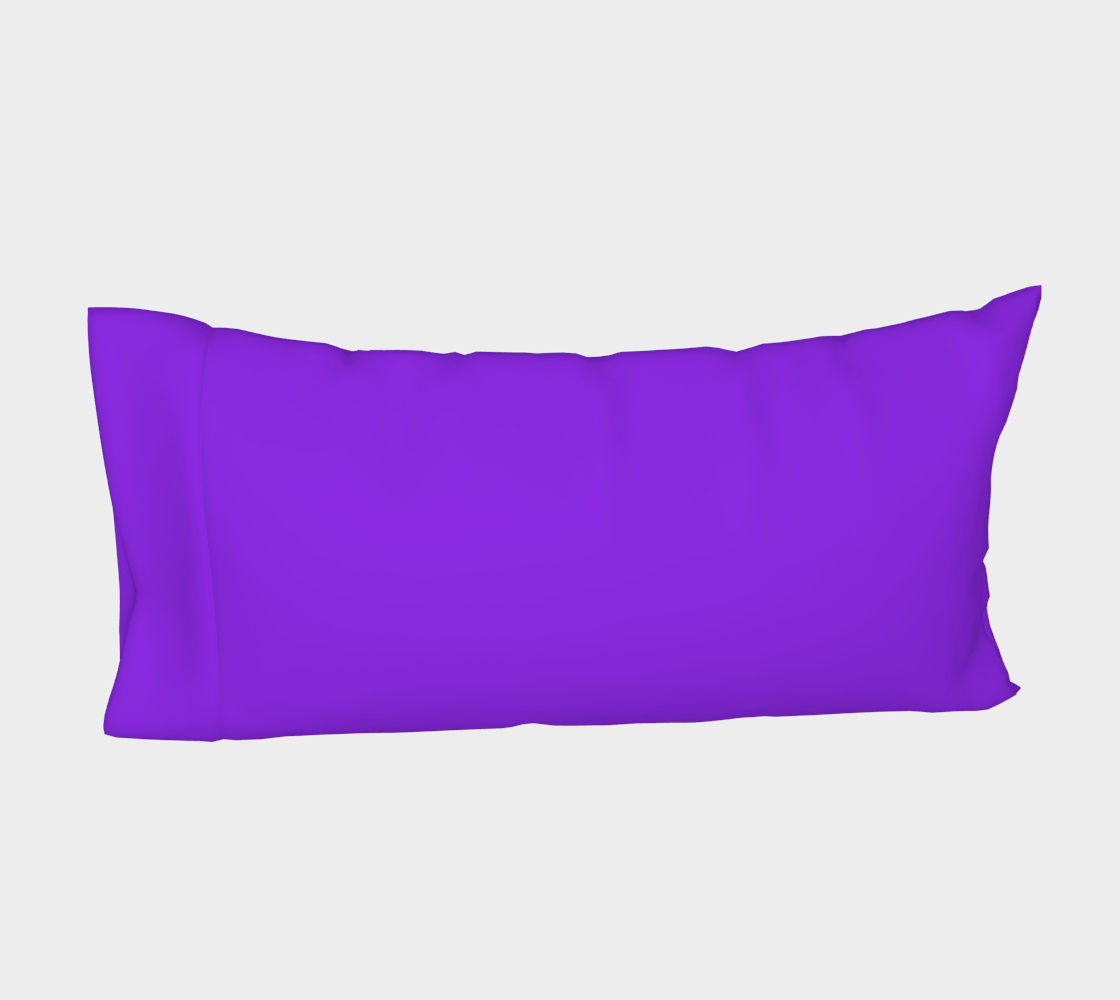 Aperçu de color blue violet #4