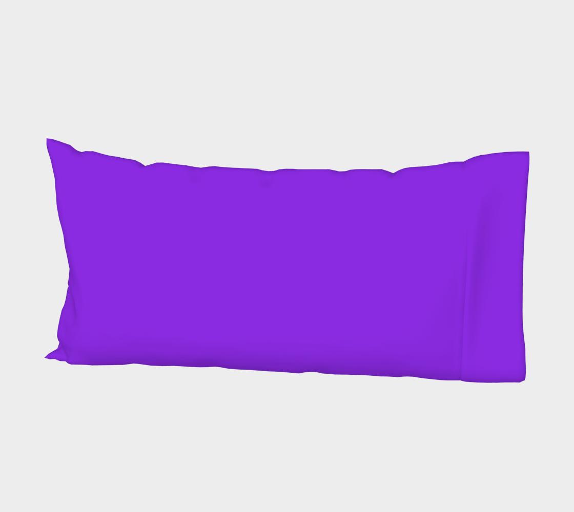 Aperçu de color blue violet #2